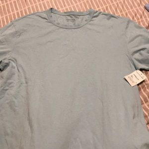 All Saints men's Small tee